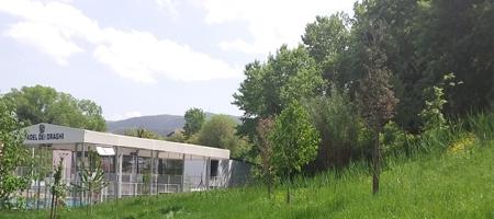 Parco Le Grazie basso