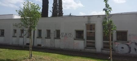 Scuola Marconi